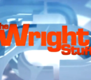The Wright Stuff: 12 September 2008