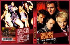 14-DVD Zurich08