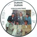 Videochristmas wikipedia duran duran live bootleg discography 1