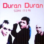 Wikipedia duran duran com discogs collection