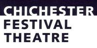 Chichester festival theatre Oaklands Park wikipedia duran duran