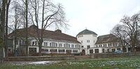 Haus Auensee, Leipzig wikipedia concert hall duran duran