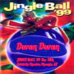 Jingle ball 99 duran duran wikipedia show