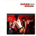 EMI · EU (UK) · 7243 5 84385 2 9 duran duran album wikipedia