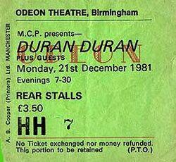 TICKET 1981-12-21 ticket3