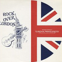 Rock over london duran 207 edited