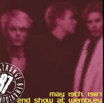 36-1987-05-19 london edited