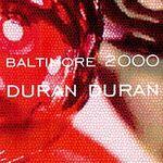11-2000-08-04 baltimore