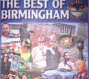 Birmingham Mail: The Best of Birmingham