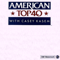 7 American top 40 with casey kasem duran duran abc watermark wikipedia