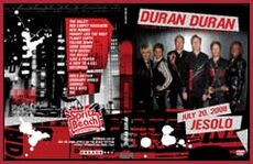 6-DVD Jesolo08