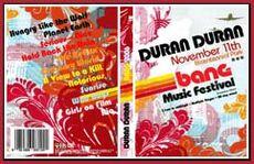 15-DVD Miami06