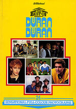 Duran-Duran-The-Best-Of-Duran-