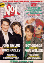 No. 1 (UK) 1984-12-22 (1)