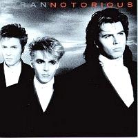 Album-notoriousaa