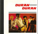 PARLOPHONE · UK made in HOLLAND 0777 7 89956 2 3 (CDPRG 1003 for UK) ALBUM WIKIPEDIA DURAN DURAN