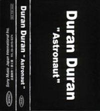 3019 astronaut album wikipedia EPIC-SONY MUSIC · JAPAN duran duran promo music wikia