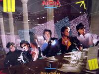 Poster DSC009121
