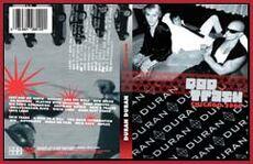 9-DVD Chicago00