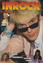 Duran-Duran-In-Rock-