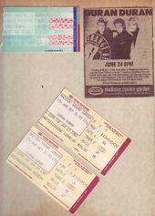 DDMSG1987