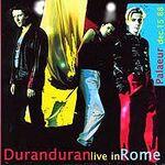 28-1988-12-15 rome