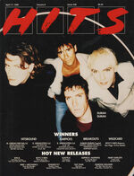 Duran-Duran-Hits-