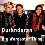 6-1989-01-20 worcester