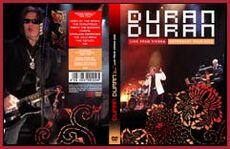 3-DVD Vienna05