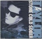 Andy-TaylorDuran-Stone-Cold-Sob
