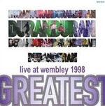 6-London211298 edited