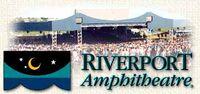 Riverport amphitheater wikipedia duran duran