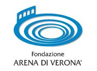 Fondazione-arena-di-verona wikipedia duran duran