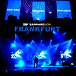 Frankfurt duran duran bootleg 2010