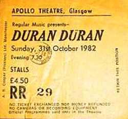 TICKET 1982-10-31 ticket2