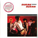EMI · EU (UK) · 7243 5 84380 2 4 duran duran album