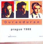 20-Prague88 edited