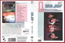 6-DVD FirstVideos
