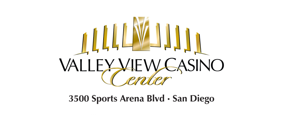 Valley view casino valley center casino games slots download