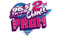 2nd-chance-prom-duran-duran