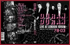 20-DVD Forum03