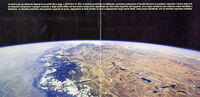 Planet heart golden stars bootleg wikipedia duran duran italy flag discogs 1