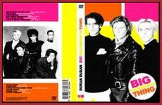 19-DVD BigRehear88