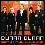 DJBC7-9 beautiful colours gd records wikipedia duran duran discogs collection