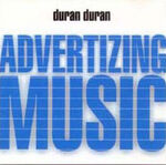 7-advertizingmusic edited