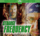 Strange Frequency: Room Service