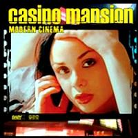Casino mansion modern cinema duran duran
