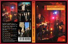 5-DVD US-TVArch1
