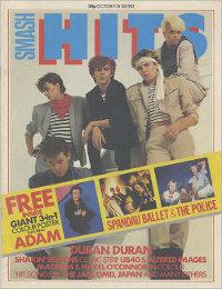 Duran-Duran-Smash-Hits