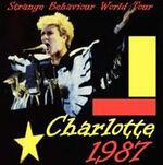 52-charlotte870712 edited